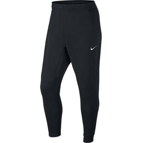 Pantalon de sport molleton. nike noir