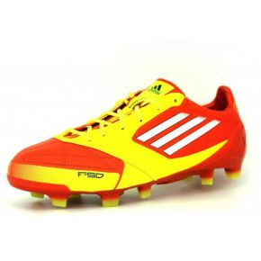 chaussure foot adidas taille petit